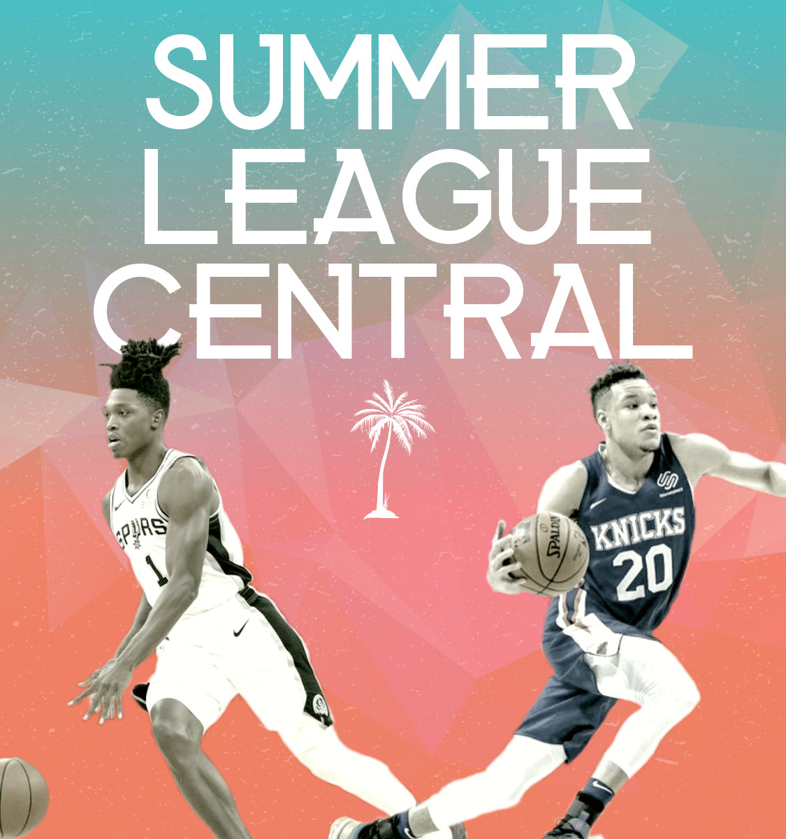 summer-league-central